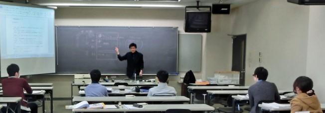 大田先生_HP用edited-1_edited-1