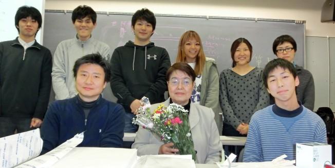 京都文教大学インタビュー3.jpg_edited-1